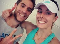 Alizé Cornet : Sa vie de couple mise à rude épreuve pour son petit ami et coach