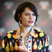 Jessie J dans le rouge ? Elle n'aurait plus les moyens de payer son styliste