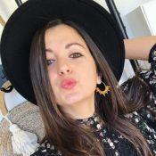 Les Reines du shopping : Mélanie n'est pas une inconnue...