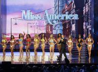 Miss America : Le concours de beauté annonce une révolution