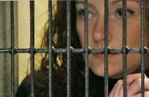 Florence Cassez, condamnée pour enlèvement au Mexique... son retour en France compromis ?