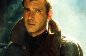 Harrison Ford : son arme dans Blade Runner et un millier d'autres objets cultes du cinéma aux enchères ! C'est tendance !