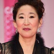 Grey's Anatomy : Pourquoi Sandra Oh ne reviendra pas