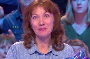Véronique (Les 12 Coups de midi) : La candidate déjà vue dans une émission !