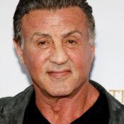 Sylvester Stallone auteur d'une agression sexuelle ? La justice étudie son cas...