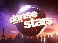 Danse avec les stars 9 : Un acteur de Demain nous appartient au casting