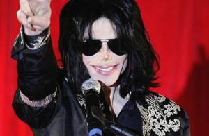 La vente aux enchères des objets de Michael Jackson annulée !