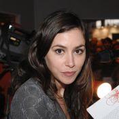 Quand Olivia Ruiz tâcle aussi Lara Fabian... ça décoiffe !