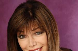 Karen Cheryl : ou elle a un destin complètement fou, ou sa mémoire est... excessive !