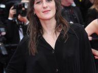 """Juliette Armanet : """"Je suis amoureuse et je rêve d'avoir des enfants !"""""""