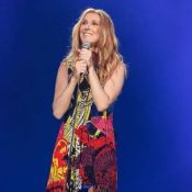 Céline Dion : Après sa photo buzz, la vérité rétablie sur son visage !