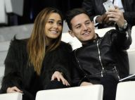 Mondial 2018 : Florian Thauvin et Charlotte Pirroni, le grand amour à Istra
