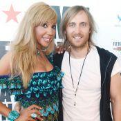 """Cathy Guetta séparée de David : """"Notre divorce m'a anéantie"""""""