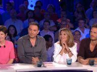 Yann Moix (ONPC) : Sa révélation très coquine face à l'une des ses idoles
