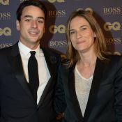 """Julian Bugier se confie sur son """"couple moderne"""" et passe un message à France 2"""