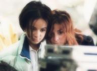 Alizée et Mylène Farmer, 18 ans après : Le duo a préparé une surprise !