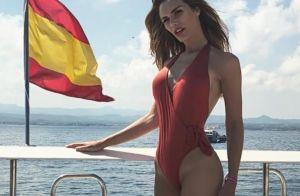 Miss Univers Espagne : Ángela Ponce, transgenre, peut écrire l'Histoire