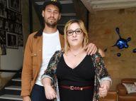 Marilou Berry enceinte : L'actrice de 35 ans attend son premier enfant