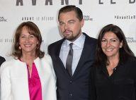 Ségolène Royal : Nouveau défi, elle se lance dans le cinéma !