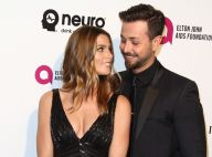 Ashley Greene (Twilight) mariée : Sublime dans sa robe, Robert Pattinson invité