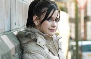 Une toute jeune actrice anglaise se suicide... suite à l'arrêt de sa série !