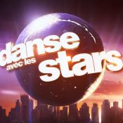 """Camille Combal : Animateur """"séduisant"""" et """"stylé"""" pour Danse avec les stars !"""