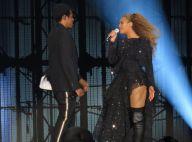 Beyoncé et Jay Z : Leur beau geste pour les supporters de l'équipe de France