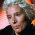 """B Demi-Mondaine - demi-finale de """"The Voice 7, samedi 5 mai 2018, TF1"""