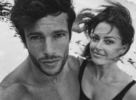 Caroline Receveur : Sa révélation inattendue sur son couple avec Hugo !