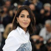 Leïla Bekhti, son audition pour The Voice : Une vidéo hilarante...
