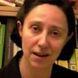 Danielle Moreau en 2010.