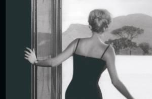 Découvrez la magnifique affiche de la 62e édition du Festival de Cannes !