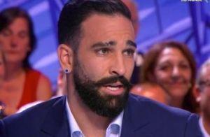 Adil Rami : Son récit incroyable sur la soirée des Bleus après France-Argentine