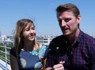Didier et Christina (Pékin Express) en couple ? Révélations sur leur vie privée