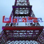 Lollapalooza Paris 2018 : Les 5 artistes qu'il ne faudra pas rater !