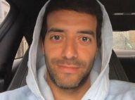 Tarek Boudali (En Famille) : Comment la série l'a sauvé !
