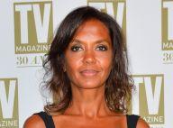 L'Amour est dans le pré : Karine Le Marchand dévoile un candidat de la saison 14