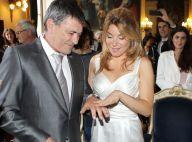 Lola Marois : Les coulisses de la demande en mariage de Jean-Marie Bigard