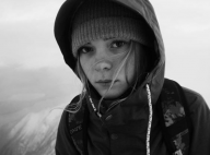 Ellie Soutter, morte à 18 ans : La snowboardeuse s'est suicidée