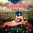 One of the Boys , l'album de Katy Perry et sa pochette originale