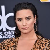 """Demi Lovato : Sa mère Dianna est """"comme une esclave pour elle"""""""
