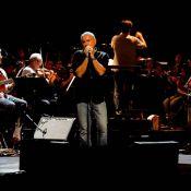 Bernard Lavilliers : l'hommage dont il rêvait... il l'a fait ! Regardez !