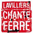 Lavilliers chante Ferré, un DVD à paraître le 4 mai 2009