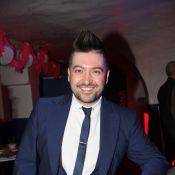 Chris Marques (DALS) : Son nouveau projet avec Christophe Licata dévoilé