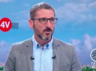 Matthieu Orphelin : Le député LREM fait son coming out