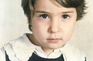Reconnaissez-vous cette actrice et future maman qui a bien changé ?