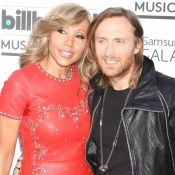 """Cathy Guetta, les dessous de son divorce avec David : """"Il a décidé de partir..."""""""