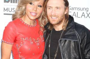 Cathy Guetta, les dessous de son divorce avec David :