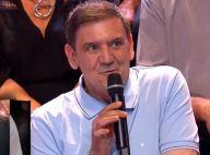 Christian Quesada recruté par Jean-Luc Reichmann : Son nouveau projet