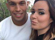 Kelly Helard séparée de Neymar : Elle officialise leur rupture